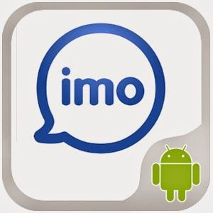 imo for android | Stuff to Buy | Online apps, Free apps