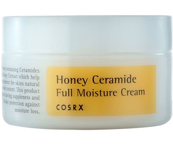 The 7 Best Korean Anti Aging Beauty Products Stylecaster Moisturizing Face Cream Healthy Skin Cream Anti Aging Face Cream