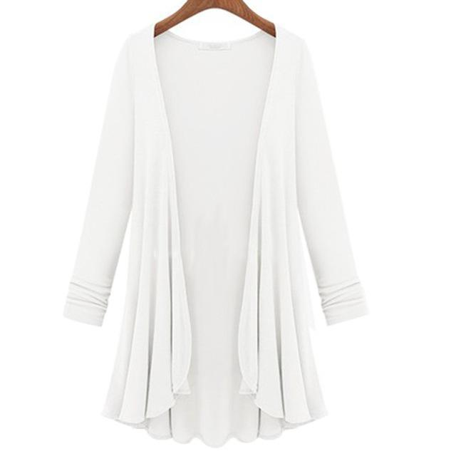 Women Fashion Cardigan | Products