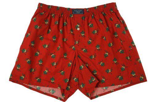 1168b4312fd9 Polo Ralph Lauren Men s Holiday Bears Skiing Boxers Red S RALPH LAUREN ,http   www.amazon.com dp B00FG7X43M ref cm sw r pi dp whzrtb1CNFTXDPDA    Pinterest ...