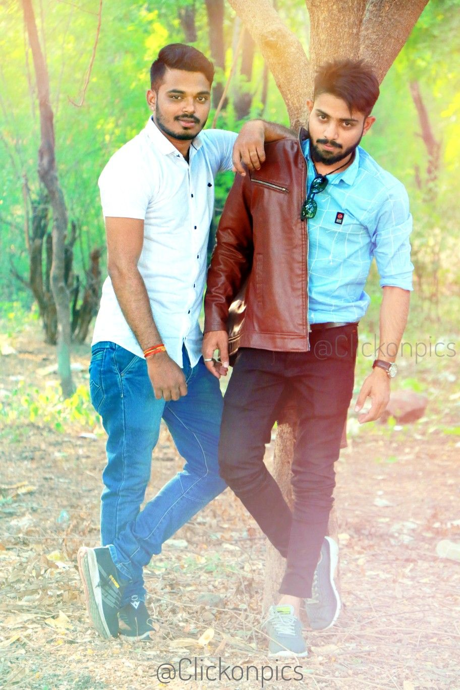 Stylish Photography @click_on_pics  #clickonpics_photography #jaydipvekariyas_photography #styleicon #style #stylist #canonmarkiv #candid📷 #indiapictures #modelingagency #mode #modelo #boy #boys #friends #ahmedabad #gujarat #copic