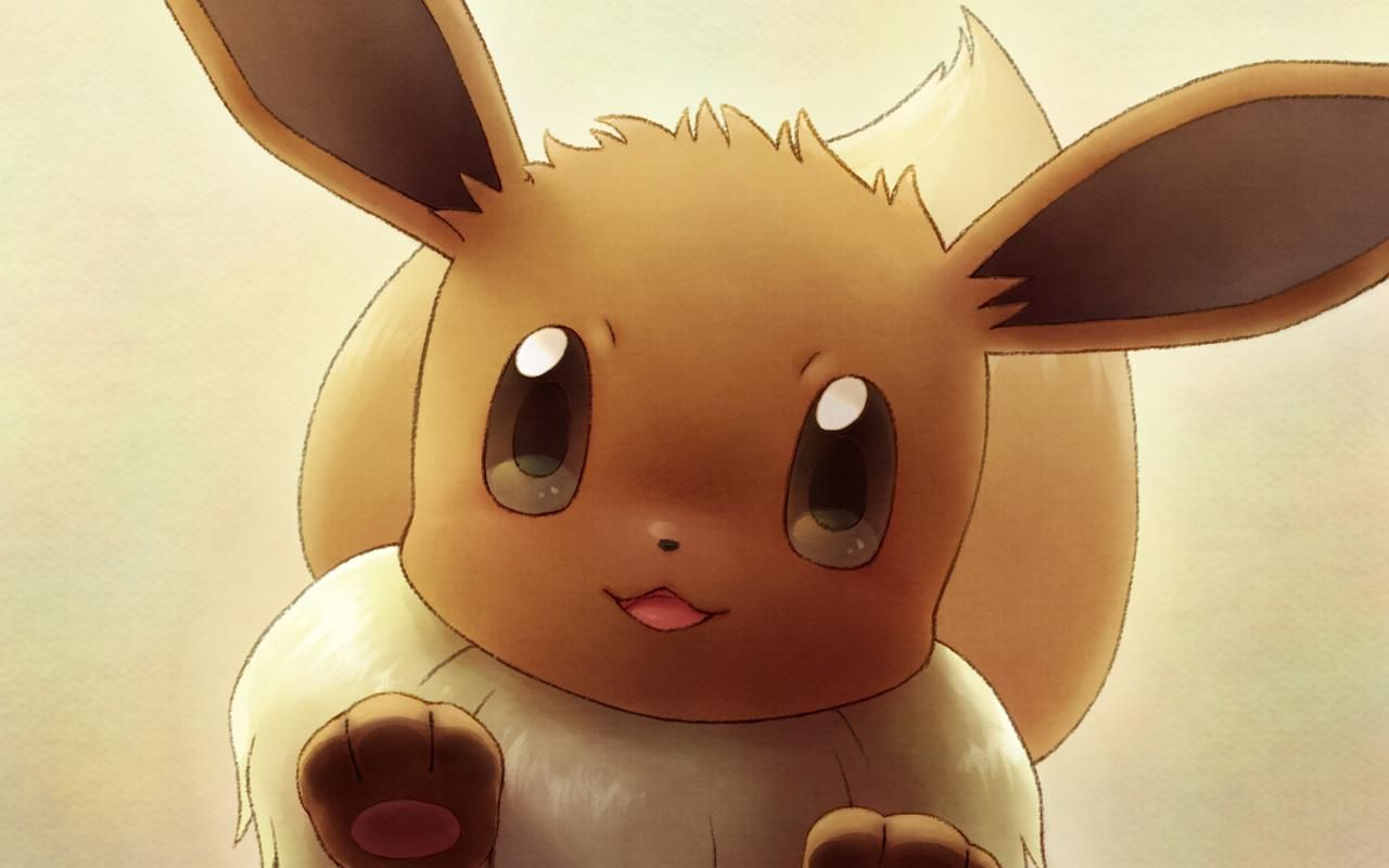 Simple Wallpaper Halloween Eevee - 24c76ecc84a1eb0c4bf277126bbfa598  Graphic_299981.jpg