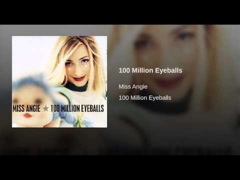 100 Million Eyeballs - YouTube