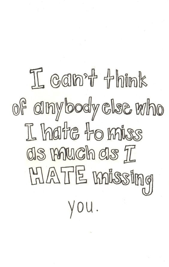 I Miss You So Much Its Killing Me Quotes Google Search Quotes