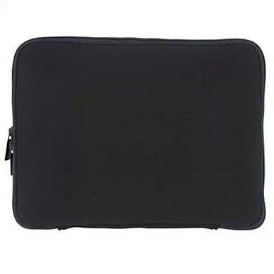 "business+casual+laptops+sleeve+case+voor+de+MacBook+Air+/+Pro+lenovo+asus+11.6+""13.3""+14,4+""15,4""+17,4+""+–+EUR+€+9.69"