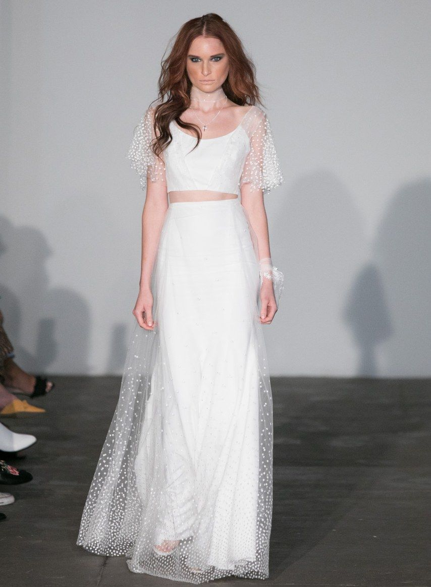 Rime arodaky fall bridal fall pinterest wedding