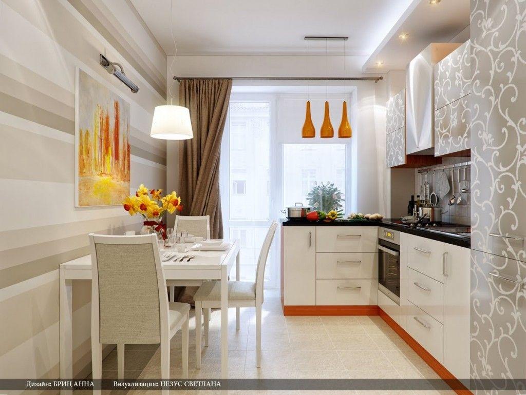 best kitchen design websites | dining room design, kitchen