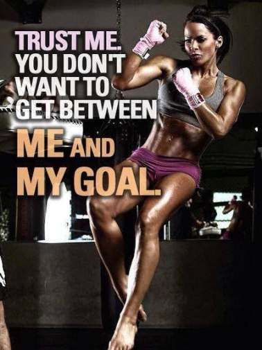 Womens fitness quotes skinny 26 ideas #quotes #fitness #womens