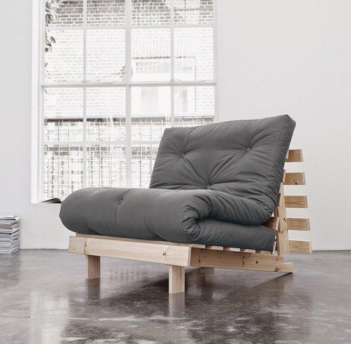 M s de 25 ideas incre bles sobre sofa cama individual en for Cuanto sale un sofa cama