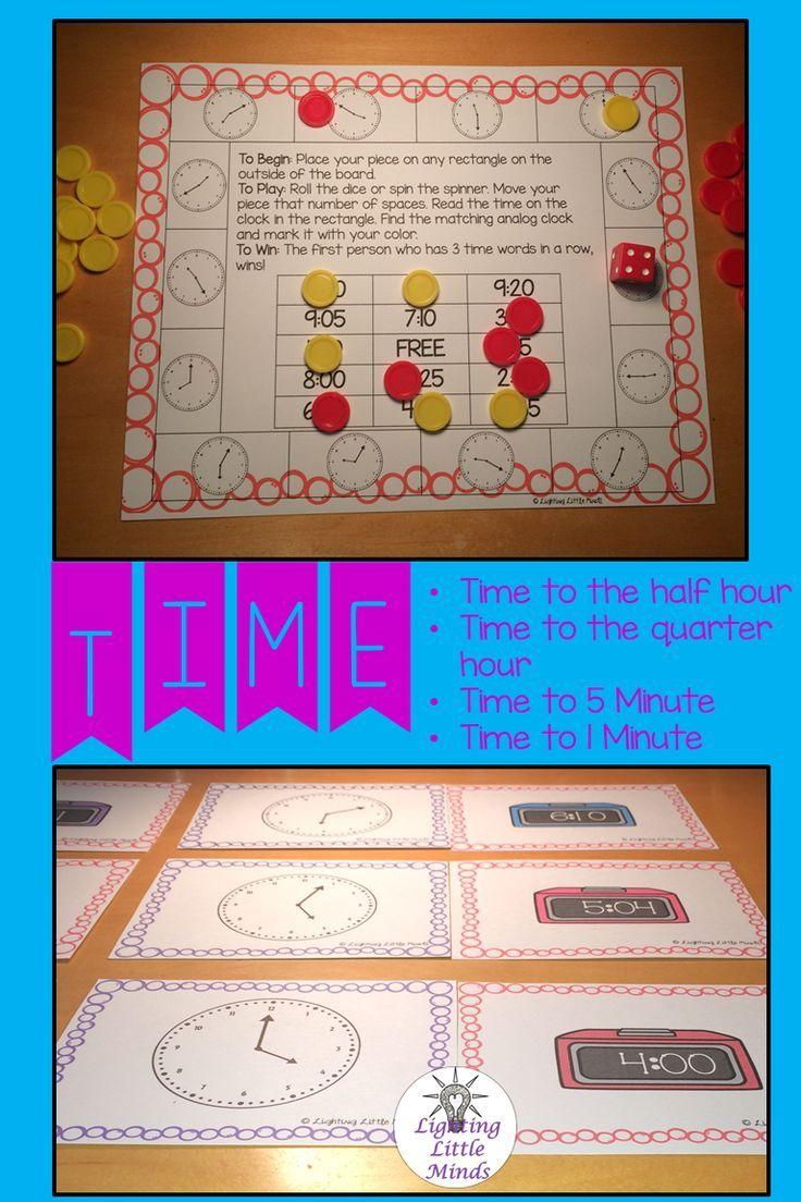 50+ Free typing games for 4th graders treatment
