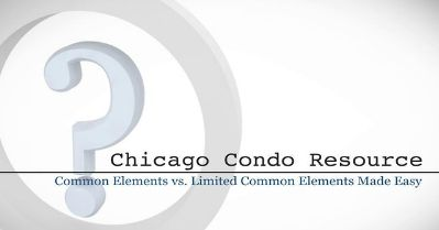 Chicago Condo resource need to pay for membership but has some public information