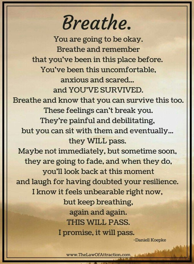 Grief Poems For Sister Textpoems Org Inspirational Quotes Grief Healing Quotes Grief Healing