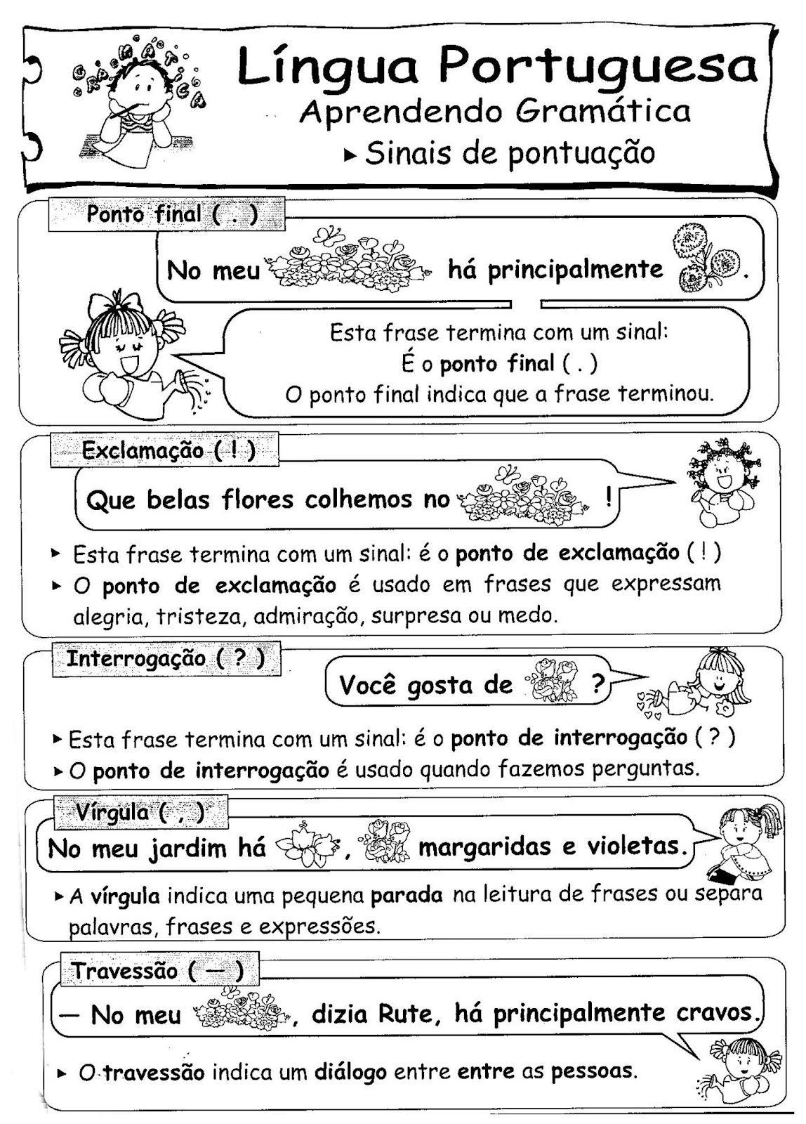 Excepcional BAIXAR EM PDF Atividades 3º ano 2 PARA SALVAR A IMAGEM, CLIQUE  EC75