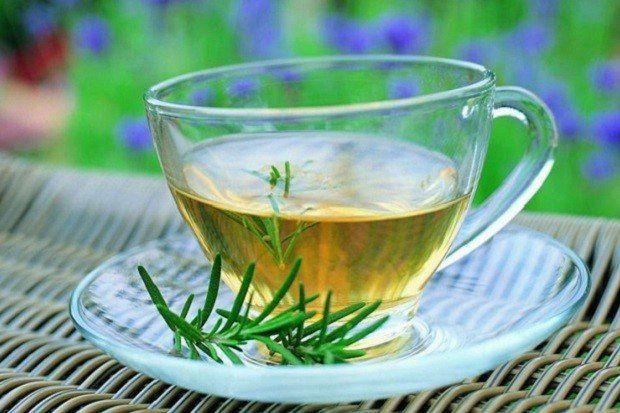 Beneficios del te de pina para adelgazar reviews