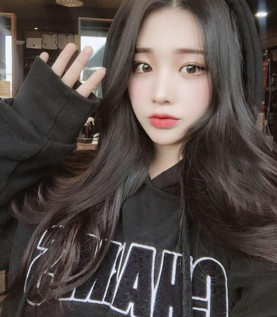 nude-asian-kia-best-korean-girls