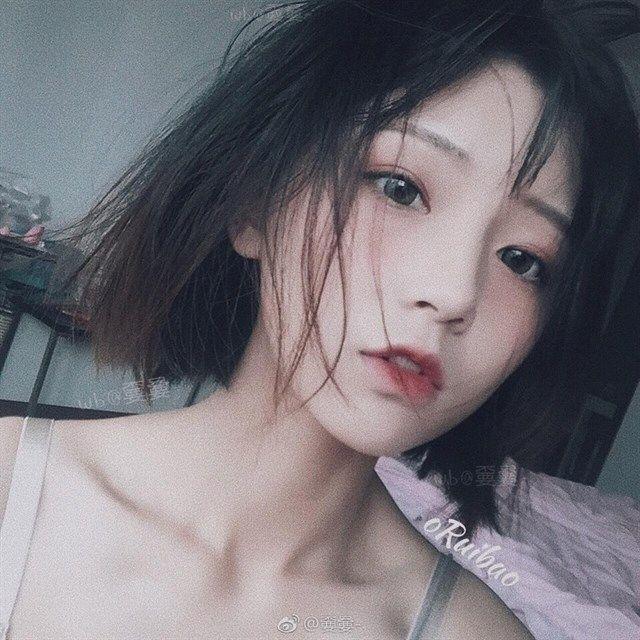 Sexy Gorgeous Babes, Girl Selfies, Girls Twerking, Wow -8826