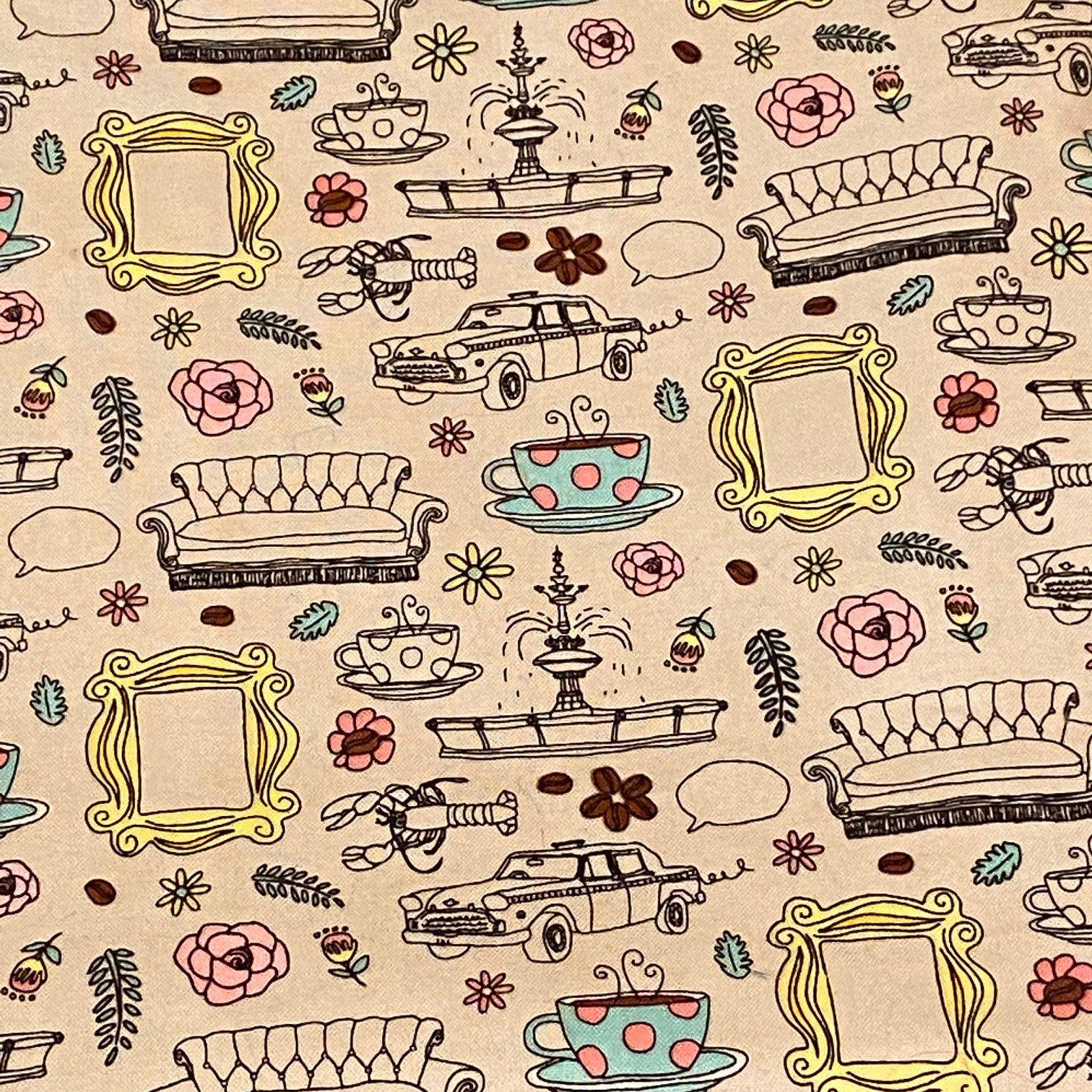 Crossbody Hipster Bag, Vintage Metropolitan Throwback, Kitschy MCM City Lifestyle, Handmade Medium Soft Cotton Ladies Purse, Free Shipping @thepeppysquid #midcenturymodernstyle #metrostylebag #handmadebags #cottonbag #handcraftedbags #everydaybag #crossbodybag #crossbodybags #bagsandpurses #bagloverscommunity #handbagsonline #hipsterbag #hipsterstyle #handmadeonetsy #discoveretsy #etsymaker #lovehandmade #handcraftedgifts #etsymakers #etsyusa