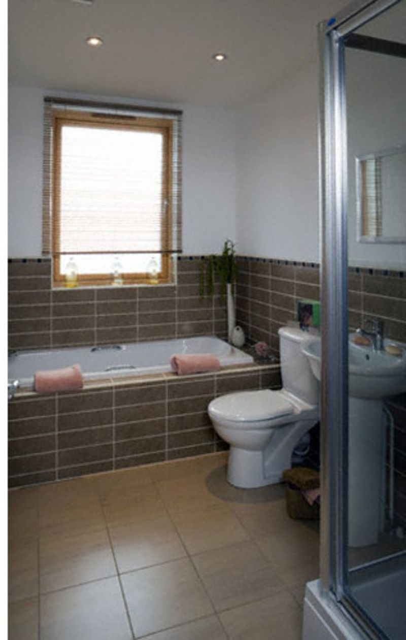 Merveilleux Entry Way Tile Pattern Ideas | Tile Bathtub Ideas, Bathroom Tile Ideas