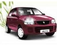 Alto K10 Car For Sale Kanpur Jobsblast Free Online Classified