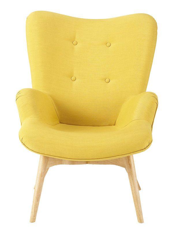Seis butacas de estilo vintage chairs and armchairs pinterest butacas estilo vintage y estilo - Butacas individuales ...