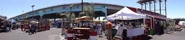street food parks - Buscar con Google