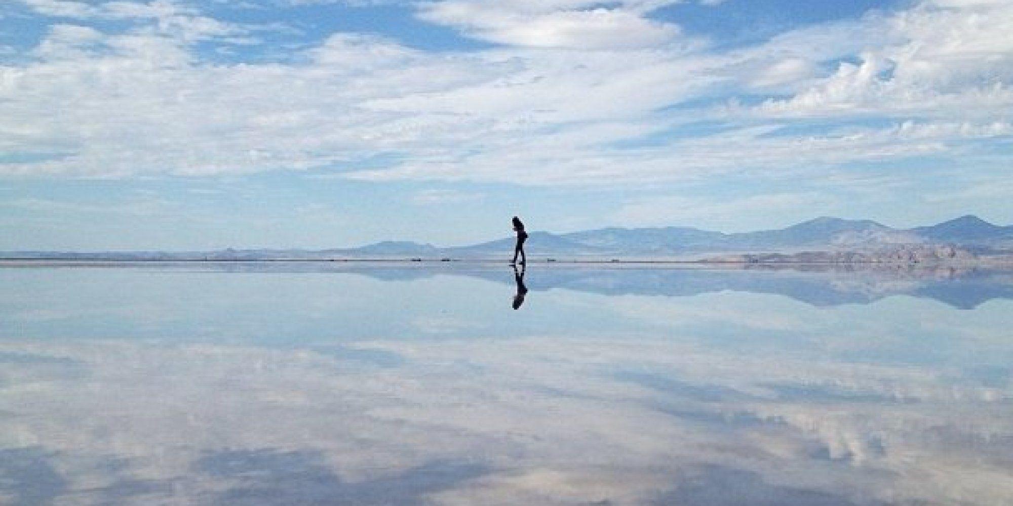 Bonnivile Salt Flats Utah Utah Vacation Utah Adventures Places To Travel