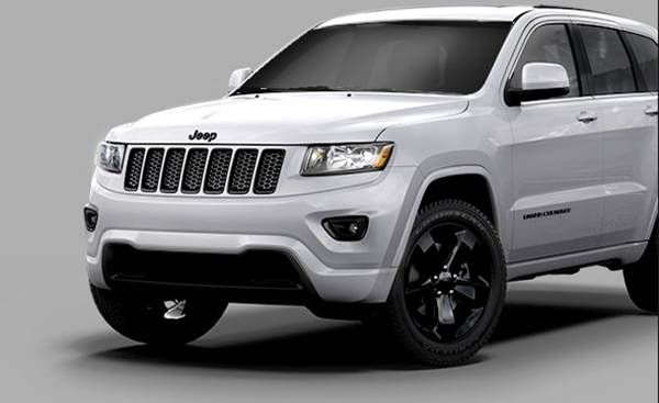 2020 Sting Grey Jeep Grand Cherokee Altitude 4x4 Stock 20032 V6 Nav Backup Cam Park Assist Tow Remote Start In 2020 Jeep Grand Cherokee Jeep Dream Cars Jeep