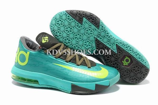 2fd114ef5de best nike mens downshifter 8 running sneakers from finish line 6ed7c 4faa0   coupon code for nike zoom kd 6 mint green grey volt for sale shoes store  sell