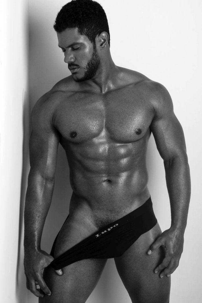 Blog sexy black men photos 132