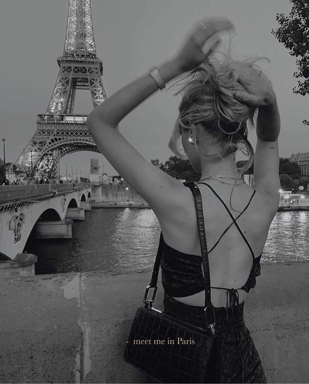Tumblr Black And White Aesthetic White Aesthetic Photo