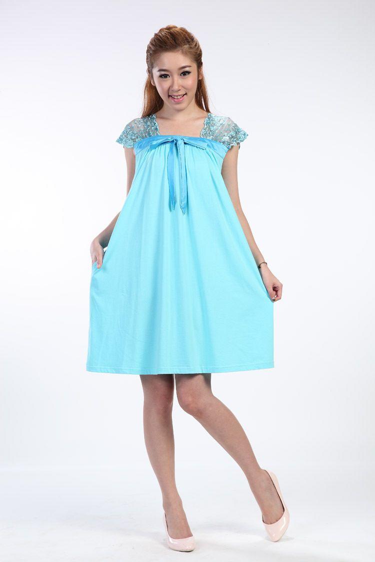 Summer Maternity Clothes | Maternity Dresses | Pinterest | Summer ...