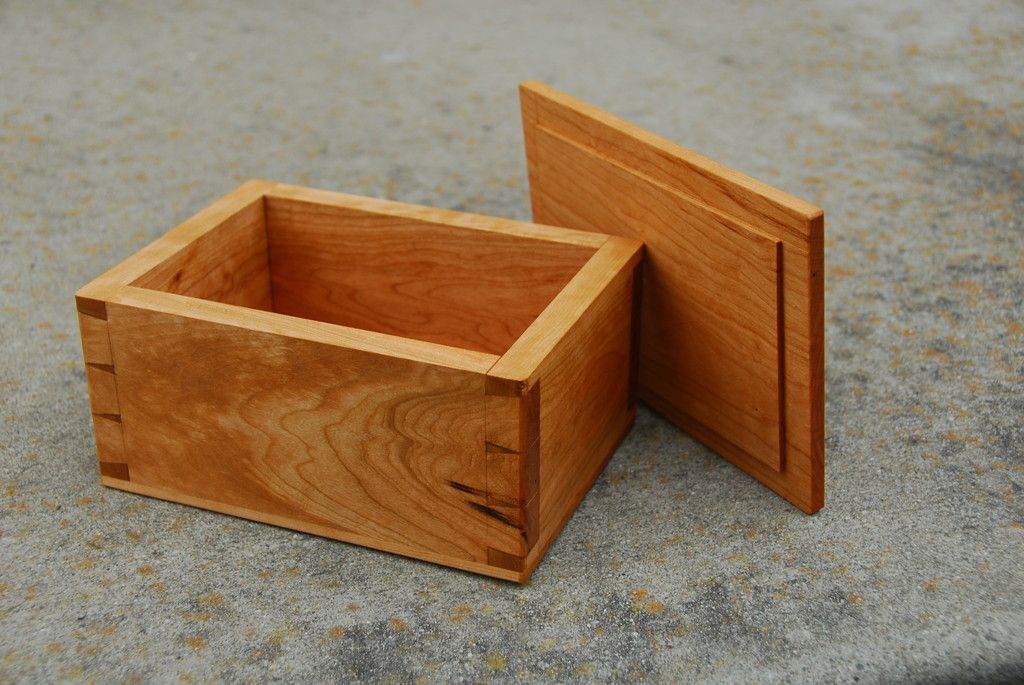 Small Wood Projects To Build For Some Great Woodworking