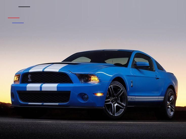 Pin By Darellbonnibellefranciscacw On Hairstyle In 2020 Mustang Shelby Ford Mustang Shelby Shelby Gt500