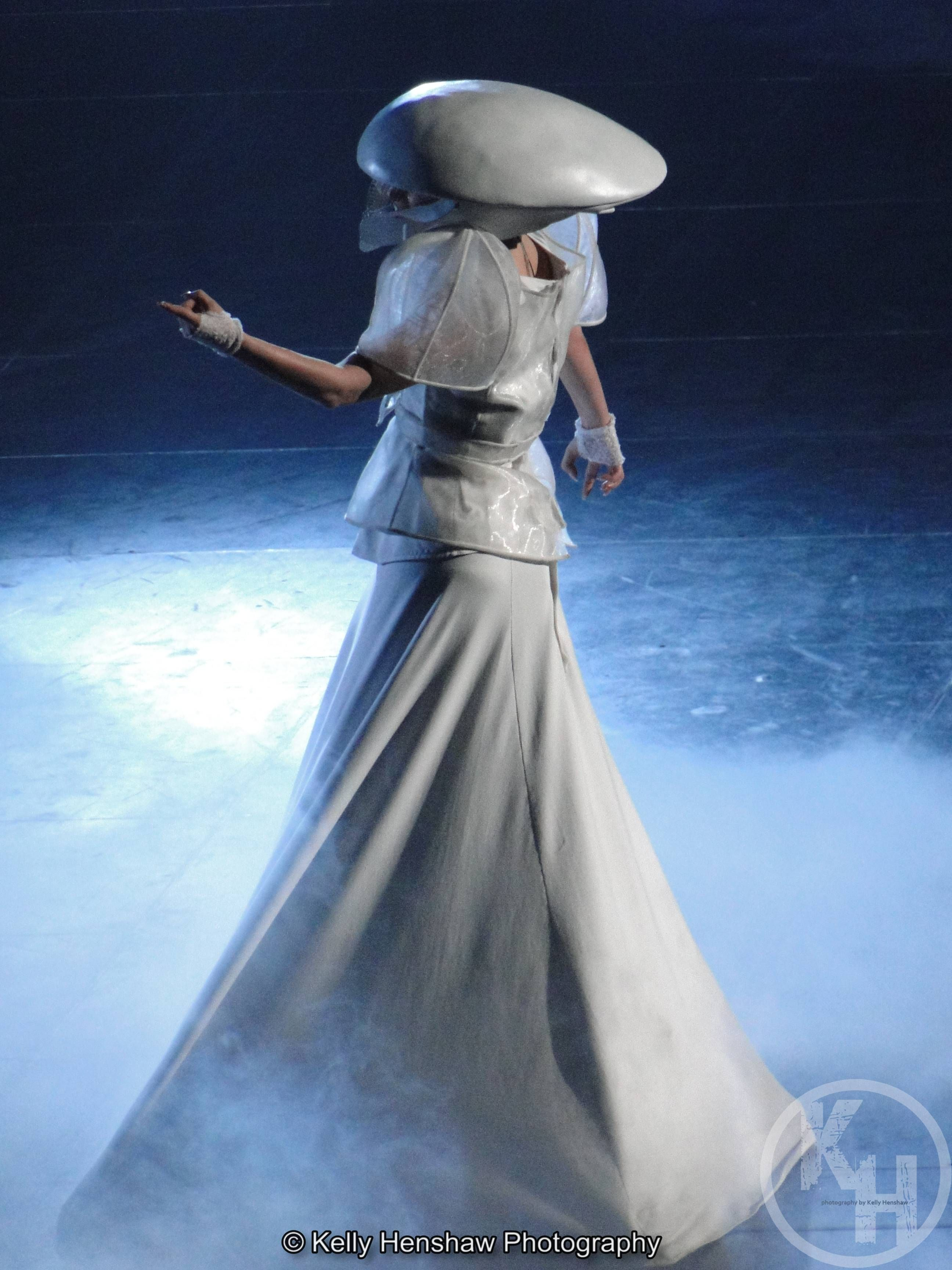 Lady Gaga Lady gaga, Lady, Music artists