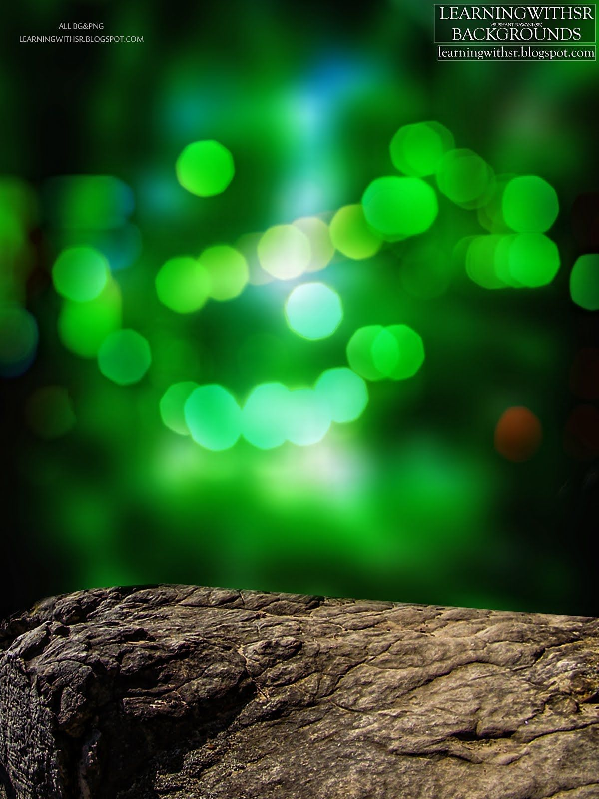 Cb Background Hd Download New Brand New Hd Cb Backgrounds By Learningwithsr 2018 Fresh A Blur Photo Background Background Images Hd Blur Background Photography