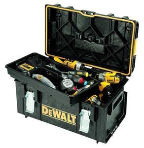DeWALT Kutija DS300