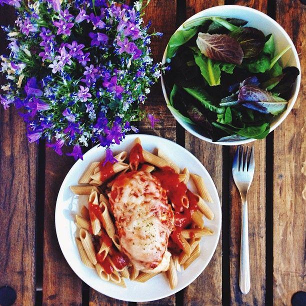 HEALTHY EATING ON A BUDGET – WEEK 4 | cait's plate