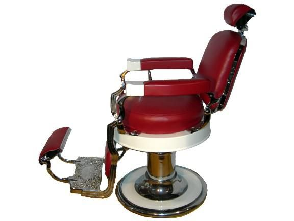 Old Barber Chairs >> Love Some Old Barber Chairs Barber Posters Barber Shop