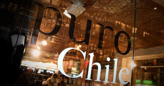 puro chile - Buscar con Google