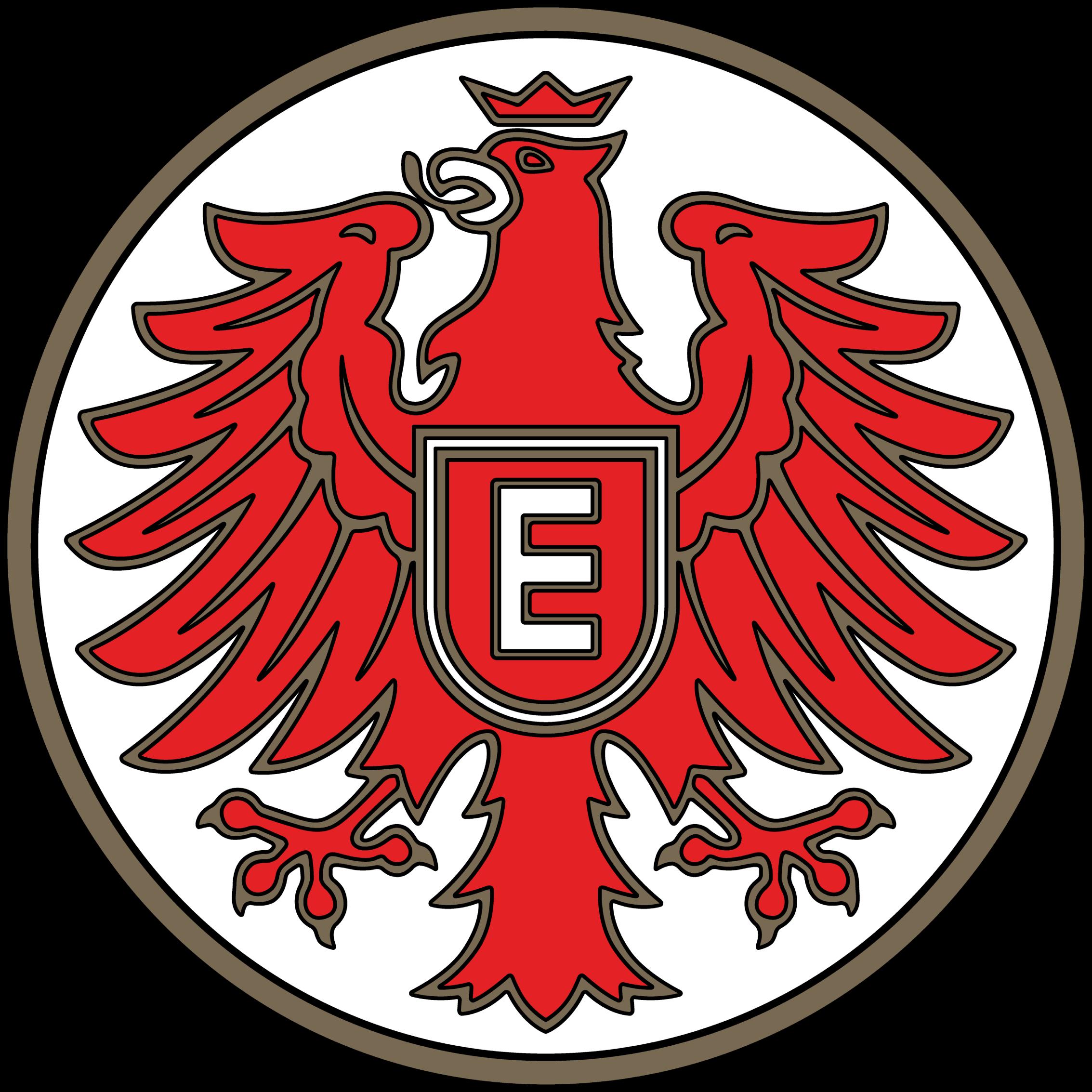 Eintracht Frankfurt Ausmalbilder   My Blog