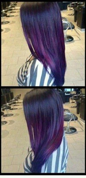 Pin By Jessica Sanchez On Hair Hair Hair Pravana Hair Color Hair Brained Hair Color Crazy