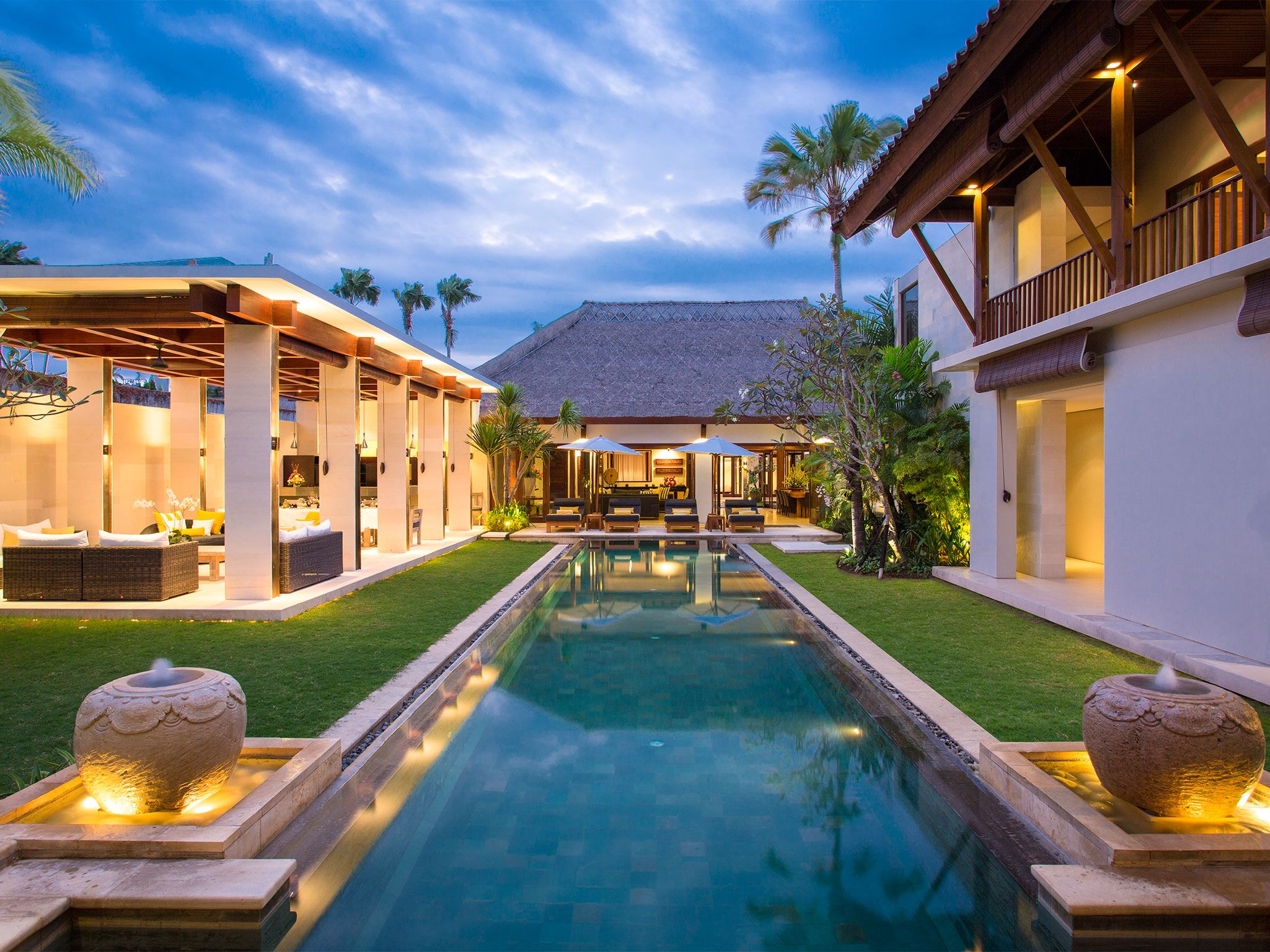 yout holiday vacation rentals - HD1200×900