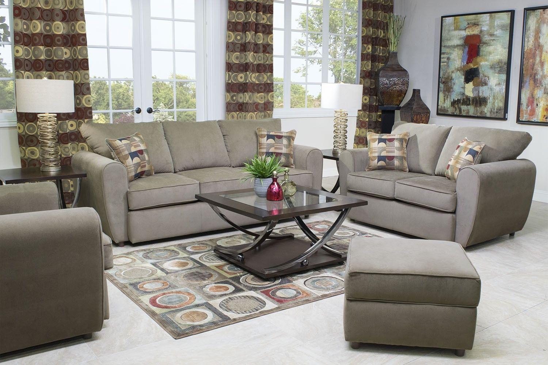 Mor Furniture Corporate fice Best Image Middleburgarts Org