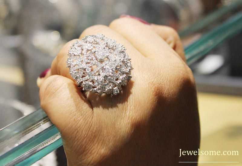 bridal jewelry Page 2 of 2 Jewelsome rings Pinterest