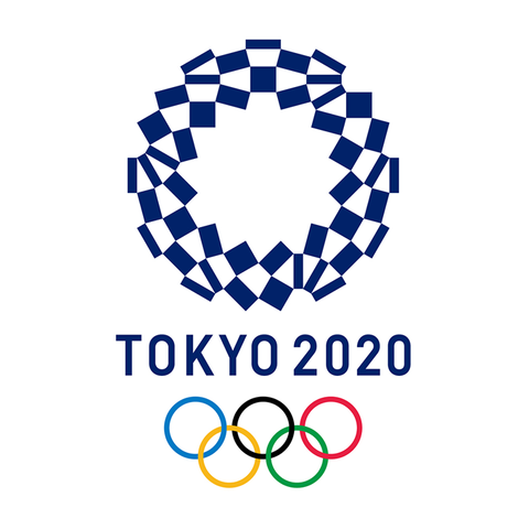 The Human Support Robot And Delivery Support Robot Developed By Toyota Motor Corporation Will Allow Al Tokyo Olympics Summer Olympic Games 2020 Summer Olympics