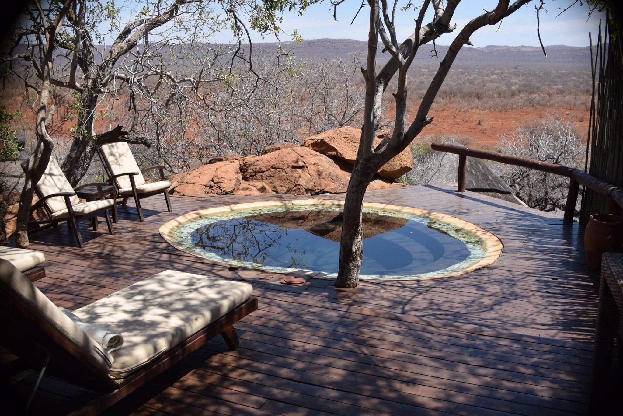 Madikwe Hills Private Game Lodge   UPDATED 2017 Reviews U0026 Price Comparison  (Madikwe Game Reserve, South Africa)   TripAdvisor