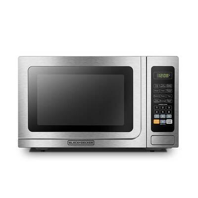 Top 10 Best Countertop Microwaves In 2020 Reviews In 2020