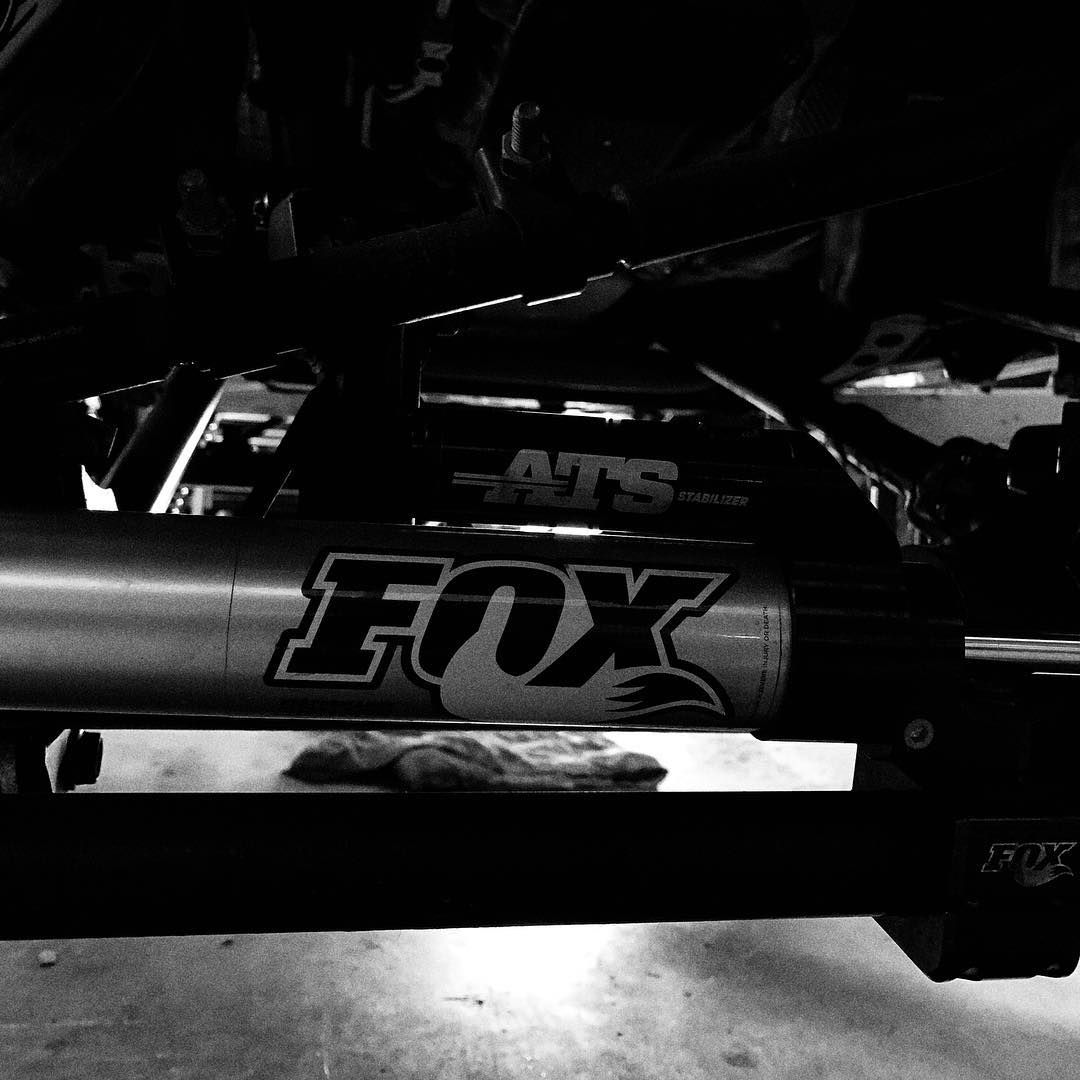 Take Advantage Of Our Black November Sale Upgrade Your Ride With Fox Ats Stabilizer We Have Financing Programs You Can Take Advantage Of In 2020 4x4 Champion Hialeah