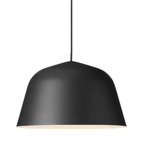 Muuto Ambit Pendant lampe | Lampen, Binnenverlichting, Hanglamp