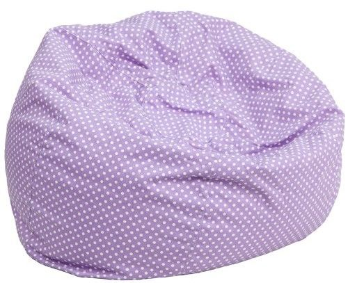 Best Gifts For 11 Year Old Girls 2021   Bean bag chair ...